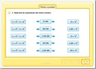 http://www.juntadeandalucia.es/averroes/centros-tic/41009470/helvia/aula/archivos/repositorio/0/193/html/recursos/la/U02/pages/recursos/143304_P26_2/es_carcasa.html