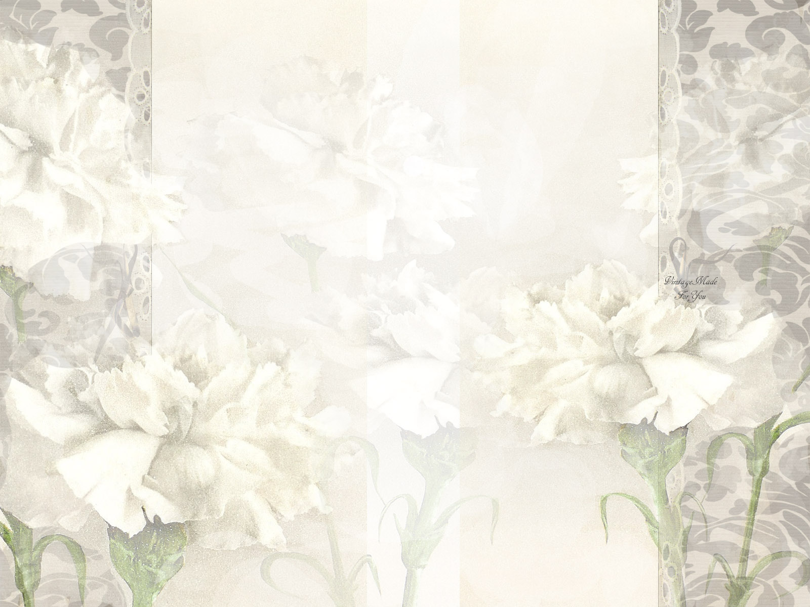 Vintagemadeforyou free background to blogger 2 and 3 columns white vintagemadeforyou free background to blogger 2 and 3 columns white flowers mightylinksfo