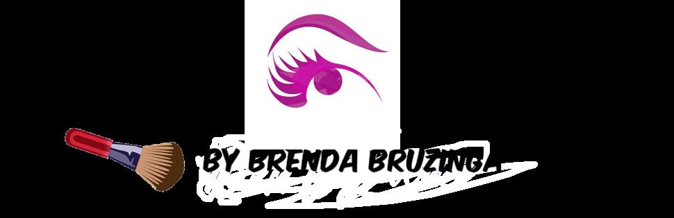 By Brenda Bruzinga