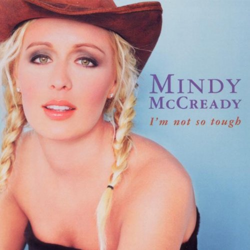 mindy mccready hot