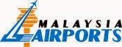 Kerja Kosong Terkini Malaysia Airports