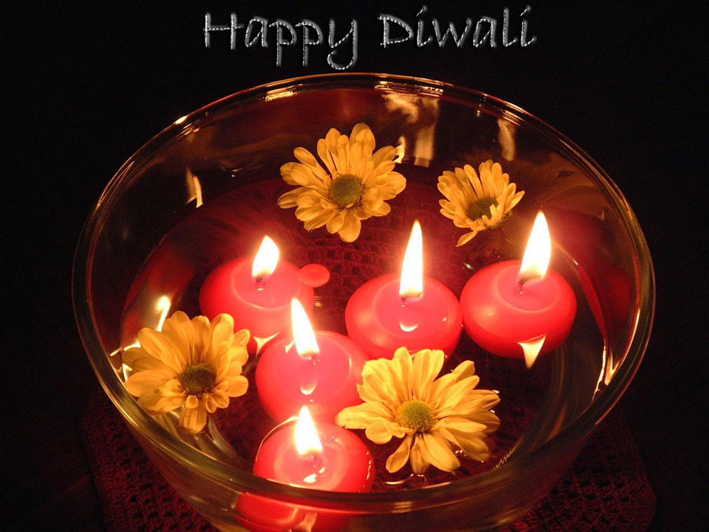Diwali+diya+designs+photos