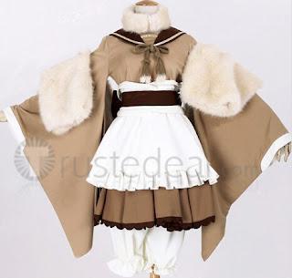 http://www.trustedeal.com/pokemon-gijinka-eevee-cosplay-costume.html