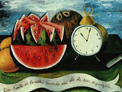 frida-kahlo-obras