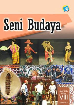 http://bse.mahoni.com/data/2013/kelas_8smp/siswa/Kelas_08_SMP_Seni_Budaya_Siswa.pdf