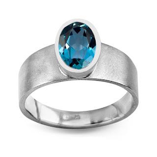 YES kolekcja Y pierścionek Swarovski Kamila Dzieżyc klasyczna biżuteria na prezent