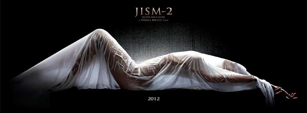 Download Free Jism 2 2012 Movies