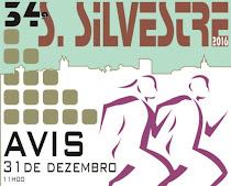 AVIS: 34ª CORRIDA DE S. SILVESTRE