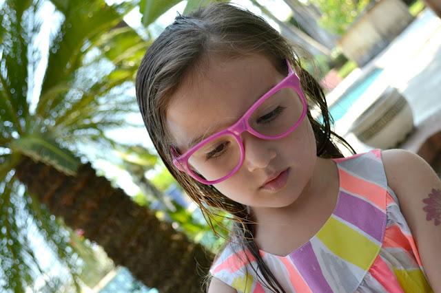 DIY Nerdy glasses, kids glasses, nerd glasses photo prop