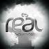 ES REAL - Generación 3:16 (2010)