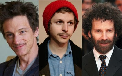how-why-fx-charlie-kaufman-michael-cera-catherine-keener-sally-hawkins