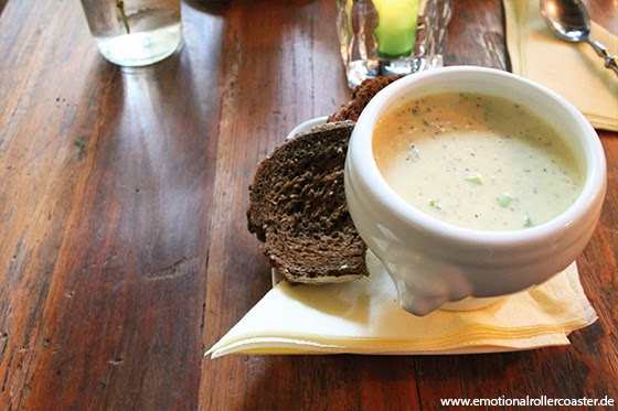 Suppe Deventer Food and Joy