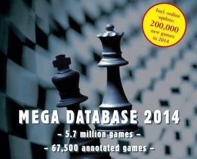 Clique e confira minhas partidas da nova MEGA DATABASE 2014