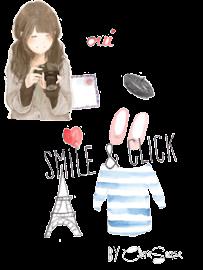Smile & Click