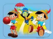Imagenes de dibujos animados: La dama y el vagabundo la dama el vagabundo