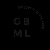 GBML SHOP