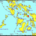 Second quake today jolts parts of Bicol