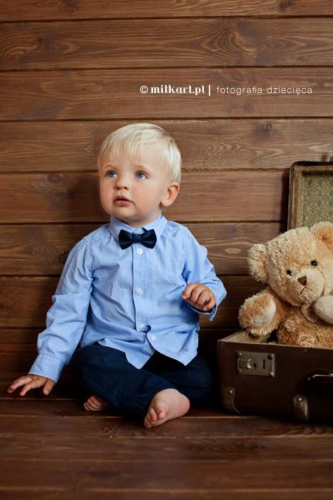 Sesje zdjęciowe dzieci, fotografia dziecięca, fotografie niemowlęce, sesje fotograficzne Poznań, zdjęcia na prezent
