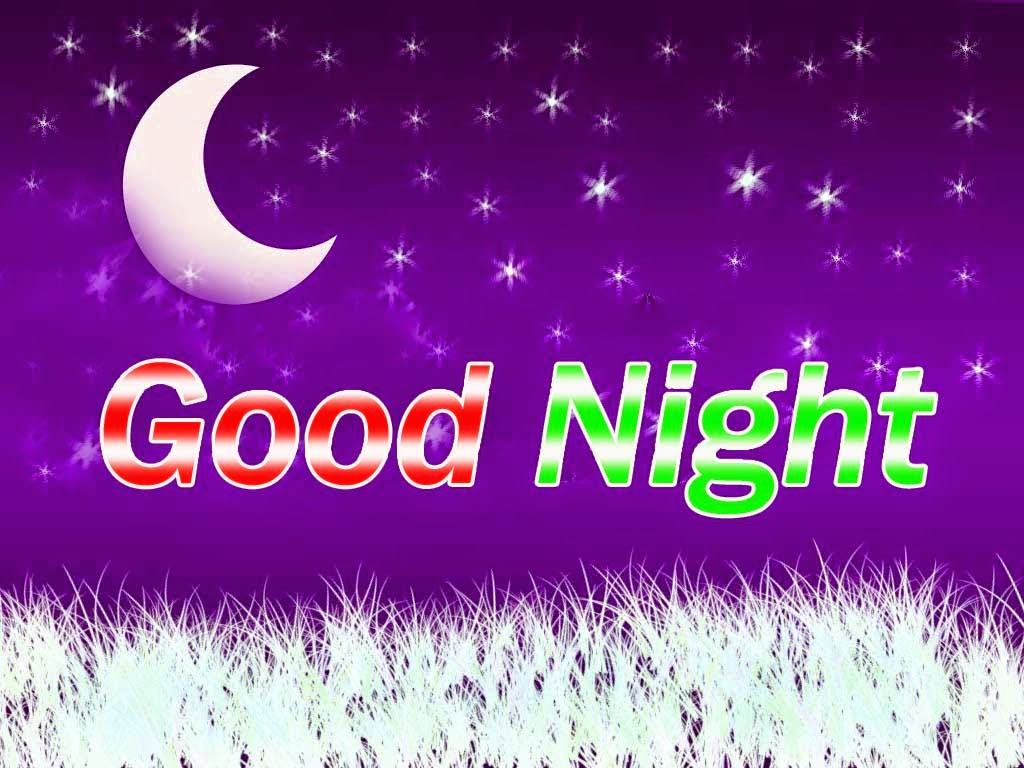 wallpaper-wishes-for-good-night