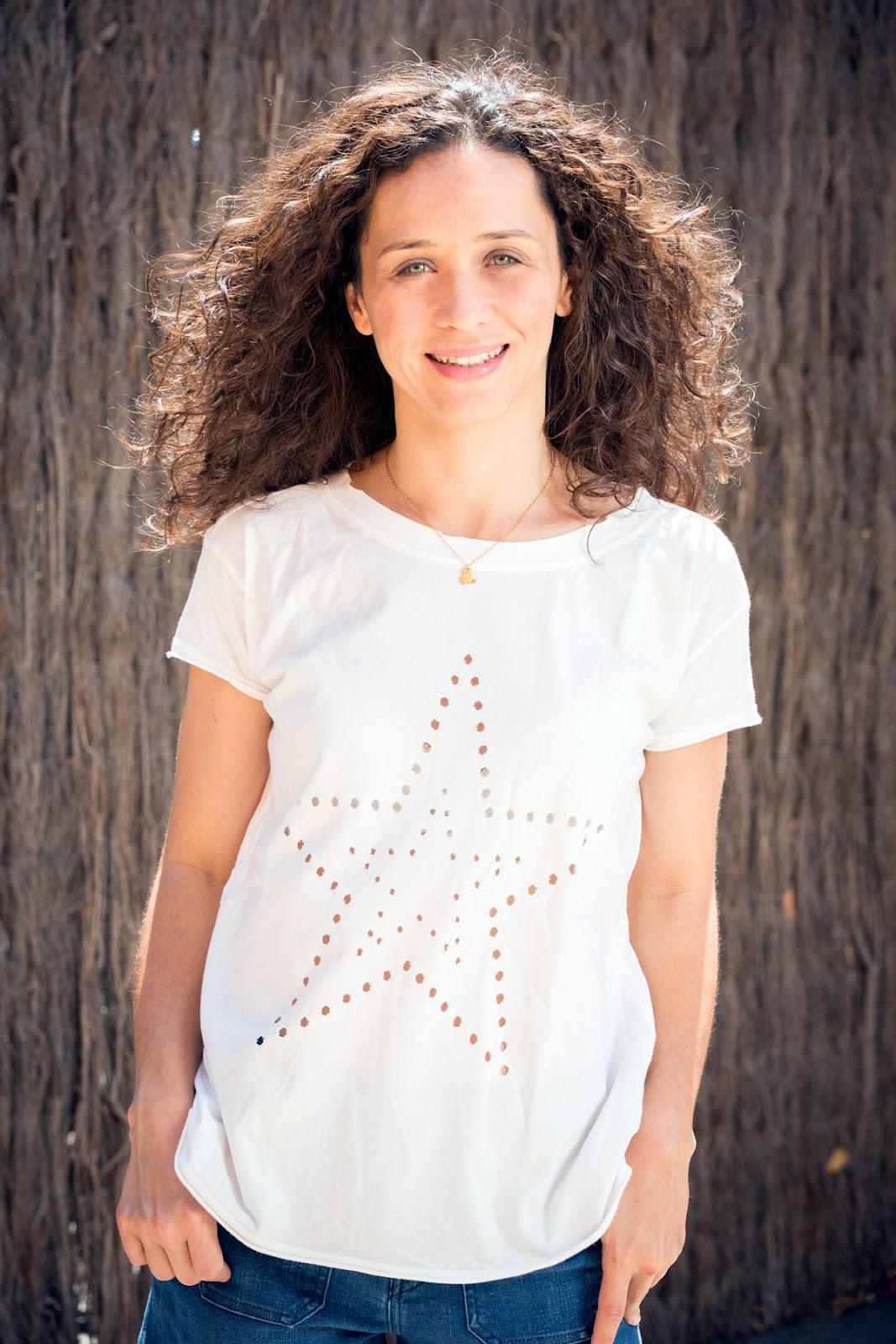http://2.bp.blogspot.com/-L-_jU4pWo7Y/T94i1p0OknI/AAAAAAAAA90/No9DBjnQeU4/s1600/Alicia+Camiseta+estrellada.jpg