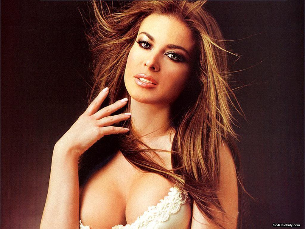 http://2.bp.blogspot.com/-L-cLuWKnzCM/TrqocQIlTSI/AAAAAAAADL0/P3bgvIGVP0o/s1600/Carmen-Electra-001-1024x768.jpg