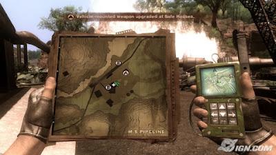 Far Cry 2 Full PC