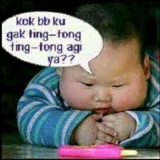 gambar terlucu, gambar lucu, gambar terlucu indonesia, foto terlucu