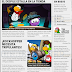 ¡Noticias de Club Penguin #329!
