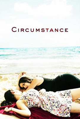 Circumstance, Lesbian Movie Watch Online Lesbian Media