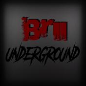 **Brii Underground Wear**