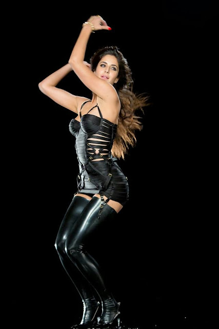 Sexy Photo BOOM to DHOOM, Katrina Kaifs HOT