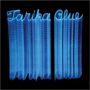 Tarika Blue - Tarika Blue (Smooth Jazz)