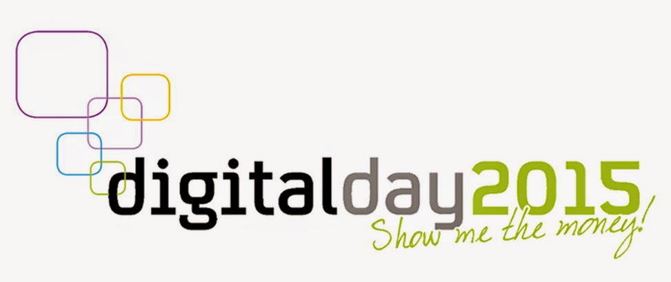 http://www.advertiser-serbia.com/digital-day-2015-show-me-the-money/