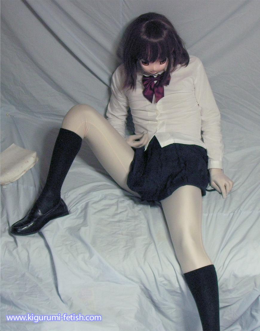 女装子画像 包茎 [真性包茎オナニー動画]アイドルの顔写真に精液ぶっかけ[男の娘(女装)]