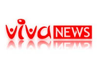 promosi blog di vivanews