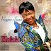 BRAND NEW + MUSIC :: Regina Lucas - Hulala Leya