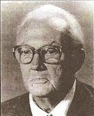 Dr. Rafael Gallardo