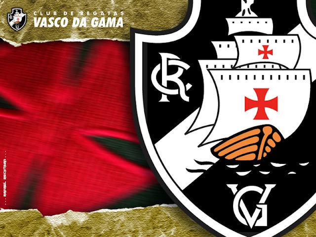papal-de-parede-do-vasco-da-gama-wallpaper+(11)