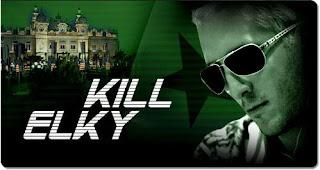 trilogie Kill Elky