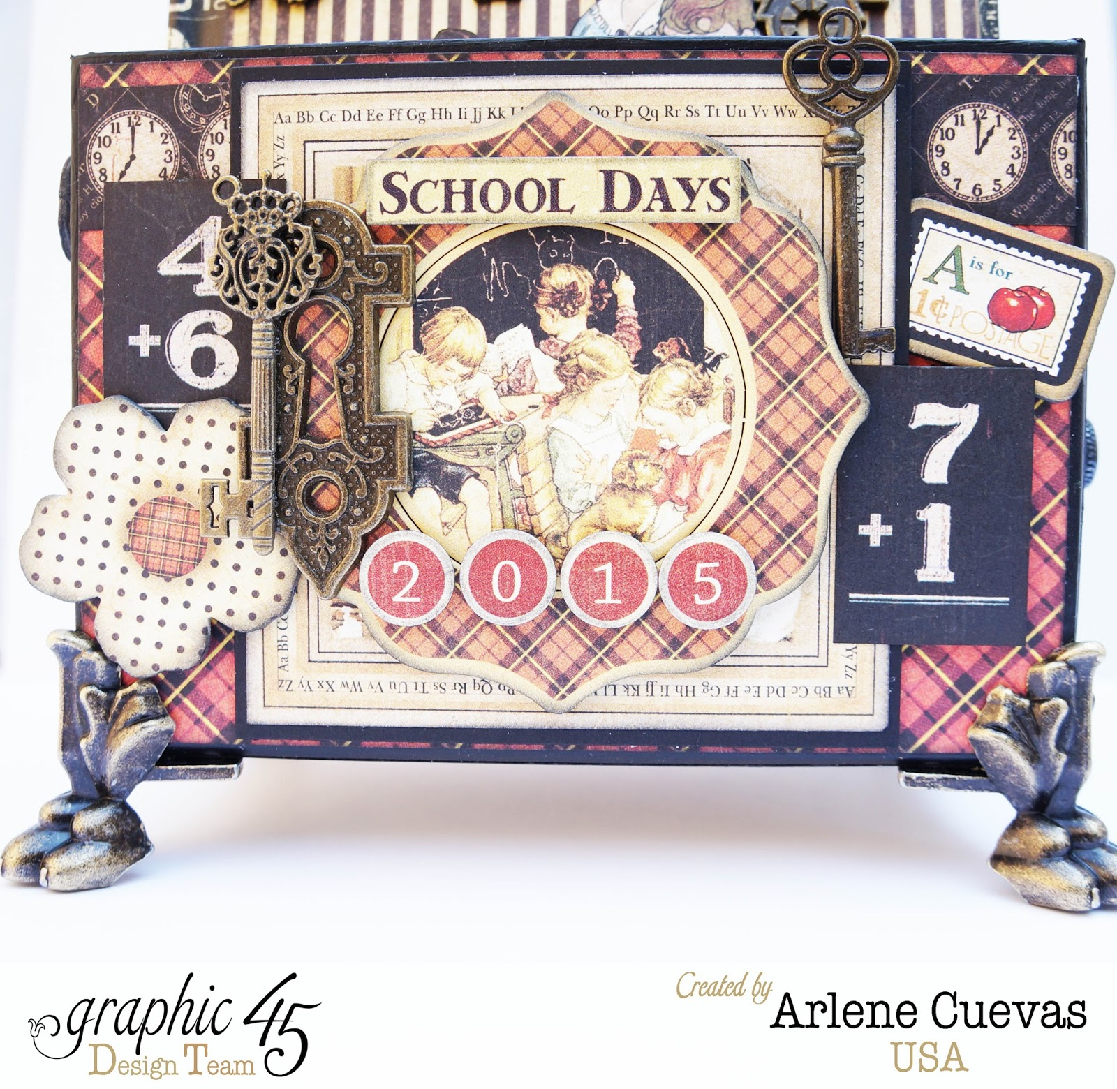 butterfly kisses  u0026 paper pretties  back to school with