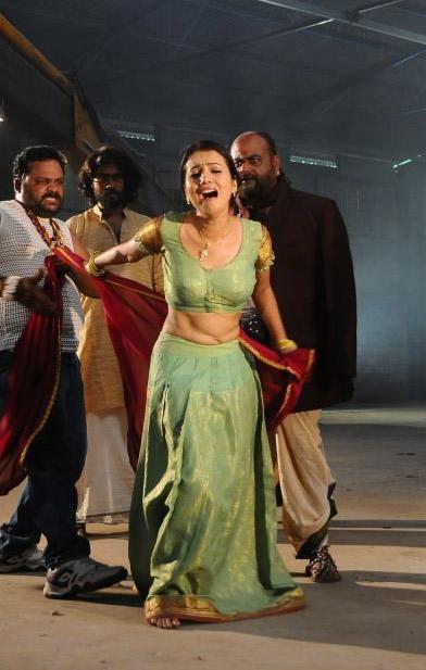 tamil b grade movies poster wwwpixsharkcom images