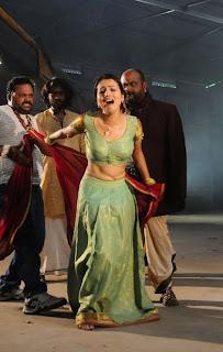 hot indian movie stills