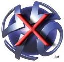 PSN Store erro ao resgatar código do cartão PSN