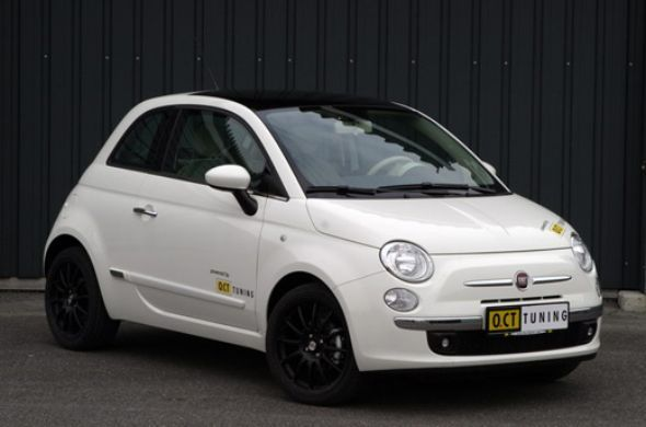 tuning the fiat 500 engine swap new car wallpapers and car accessories. Black Bedroom Furniture Sets. Home Design Ideas