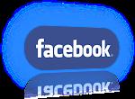 Siguenos En Las Redes Sociales De : Facebook  y Twitter