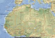 Iglesia de DIOS en el mundo. Publicado por ROLANDO ANTONIO PAIVA en 03:06 No . mapa mundo