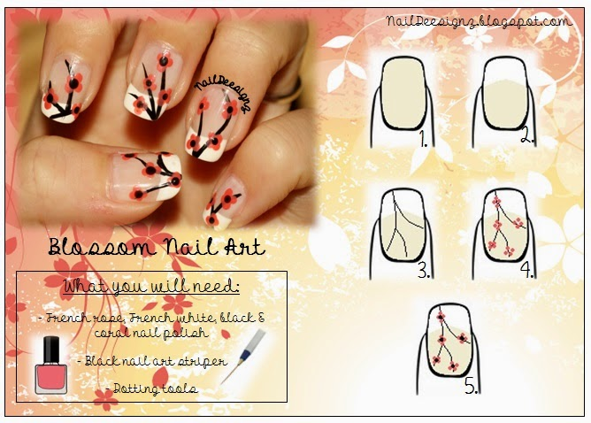 http://naildeesignz.blogspot.co.uk/2013/09/blossom-nail-art.html