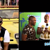 [VIDEO] Darey x Mo'Eazy on Factory78tv