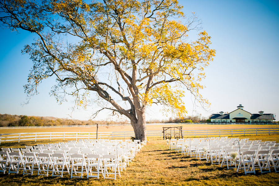 lillian farms weddings