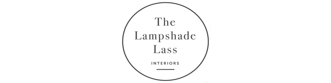 The Lampshade Lass